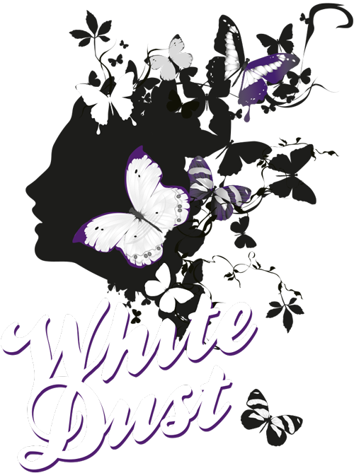 http://white-dust.com/cms/wp-content/themes/whitedust2014-2/images/white-dust-logo2.png